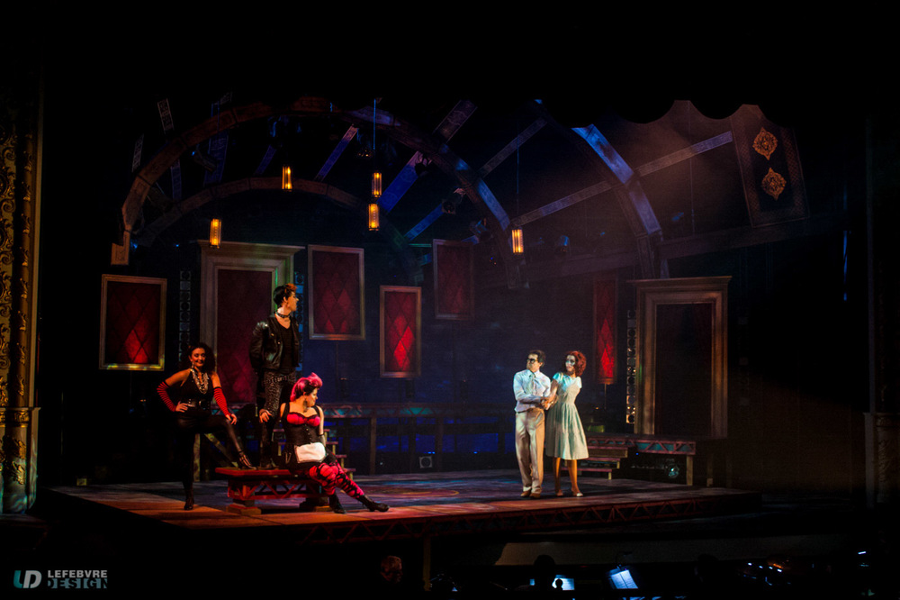 Rocky Horror Picture Show (3 of 17).jpg