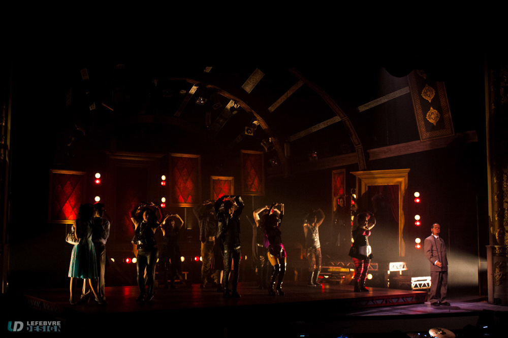 Rocky Horror Picture Show (4 of 17).jpg