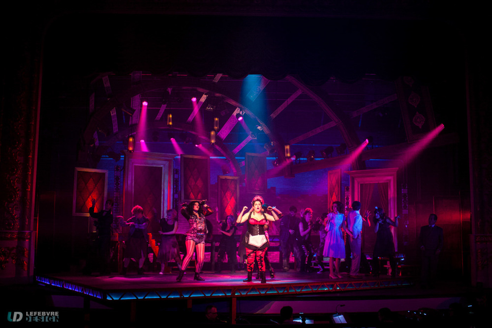 Rocky Horror Picture Show (5 of 17).jpg