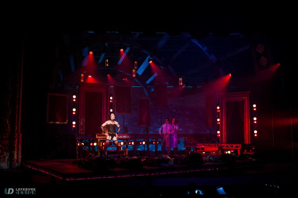 Rocky Horror Picture Show (7 of 17).jpg