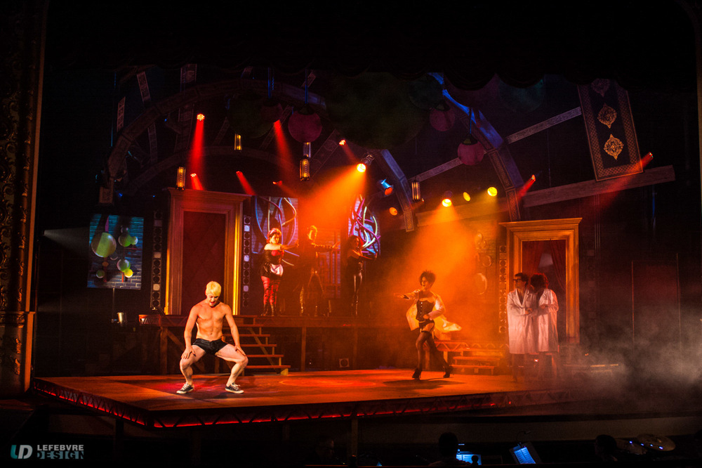 Rocky Horror Picture Show (10 of 17).jpg