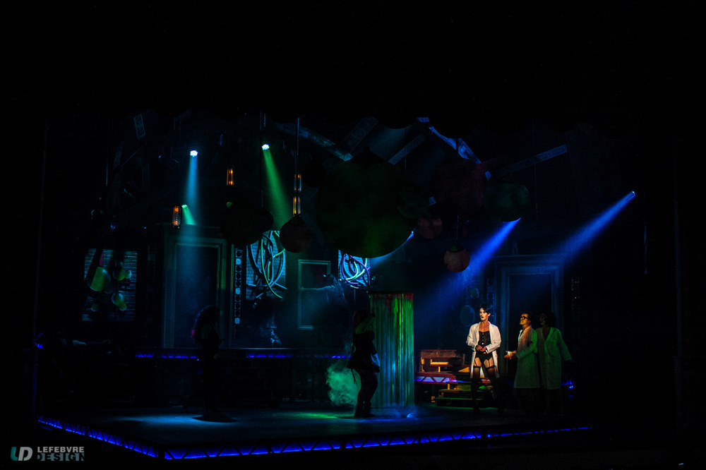 Rocky Horror Picture Show (9 of 17).jpg