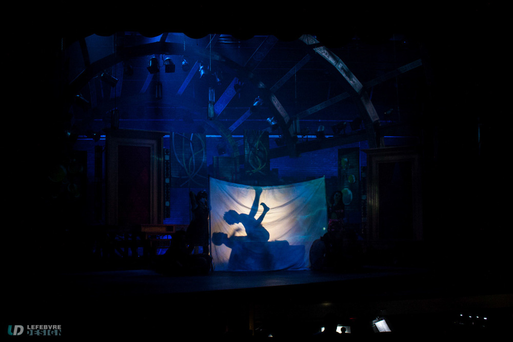 Rocky Horror Picture Show (12 of 17).jpg
