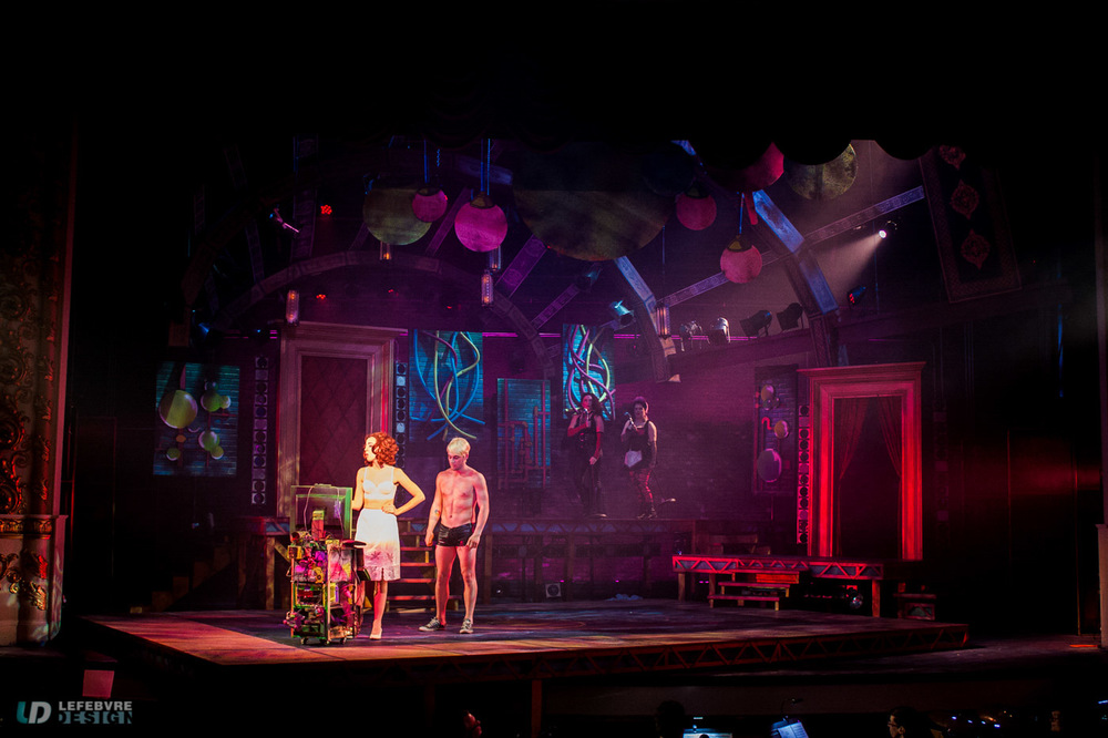 Rocky Horror Picture Show (13 of 17).jpg