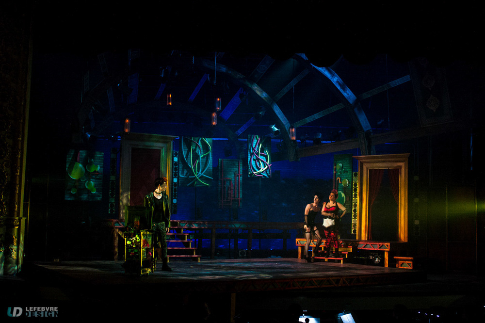 Rocky Horror Picture Show (14 of 17).jpg