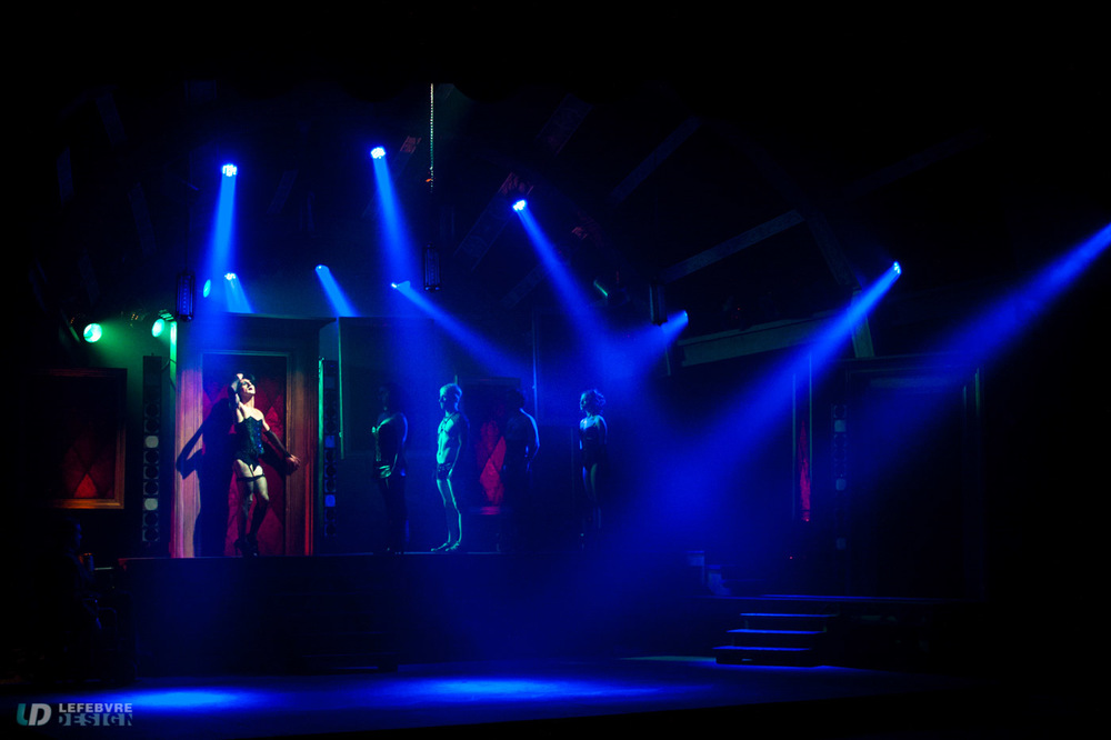 Rocky Horror Picture Show (17 of 17).jpg