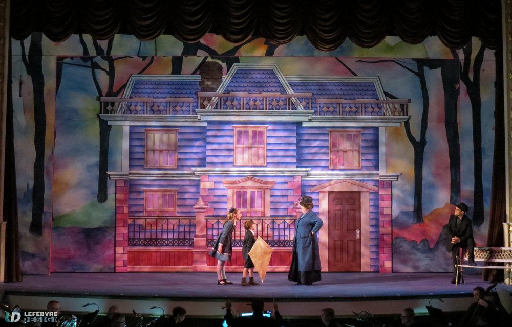 Mary Poppins (2 of 21).jpg