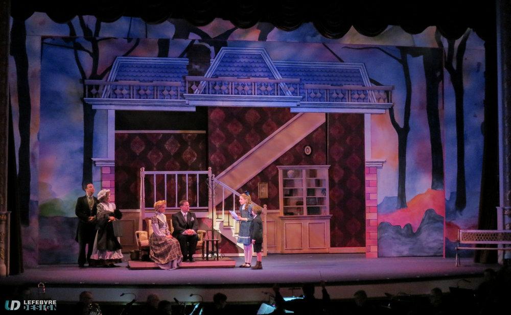 Mary Poppins (8 of 21).jpg