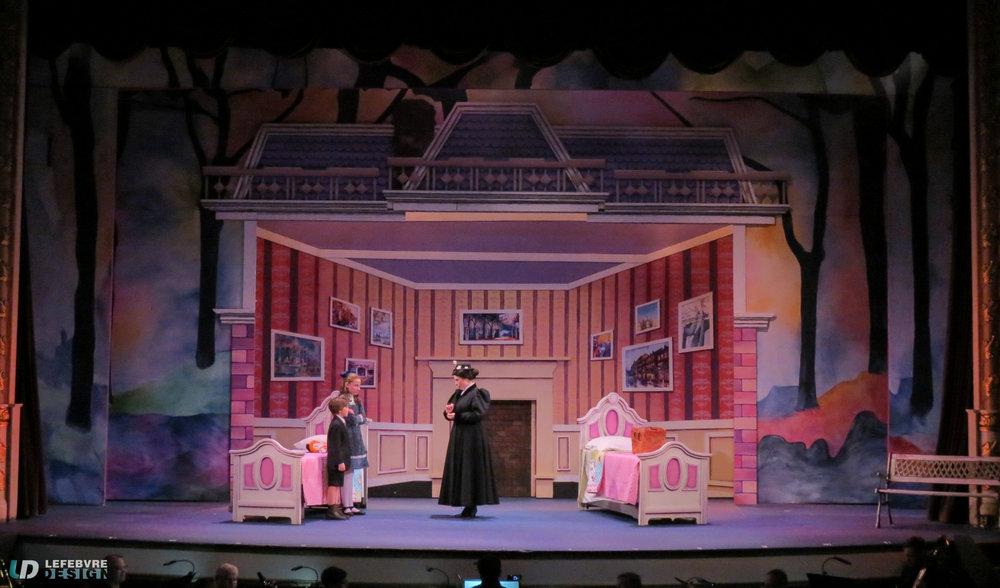 Mary Poppins (9 of 21).jpg