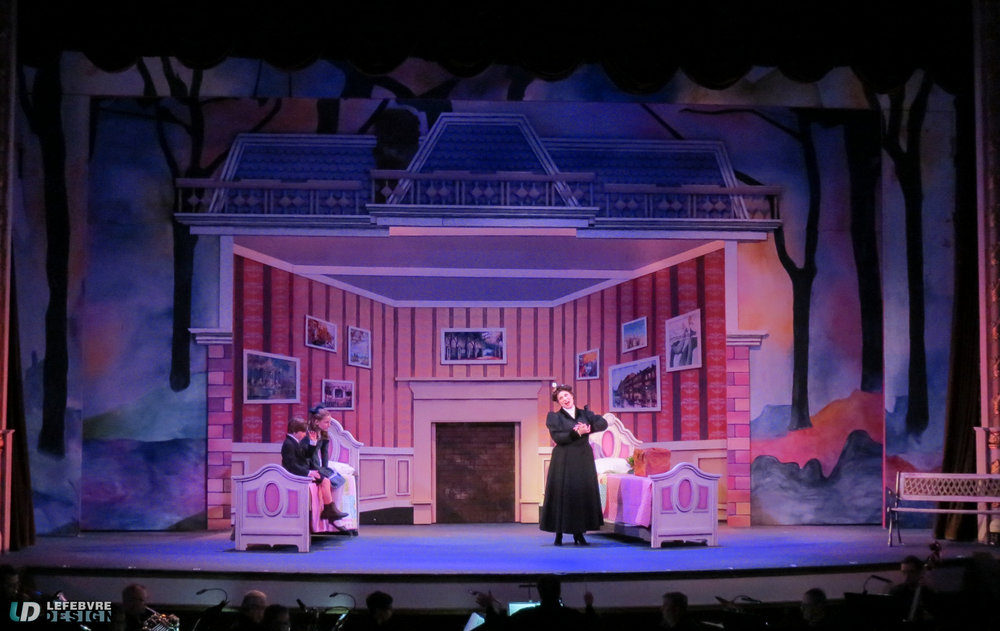 Mary Poppins (10 of 21).jpg
