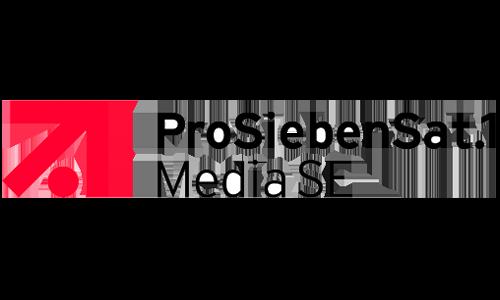 prosieben.png