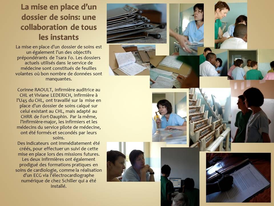 TSARA FO- Dosiers de soins 2011.jpg