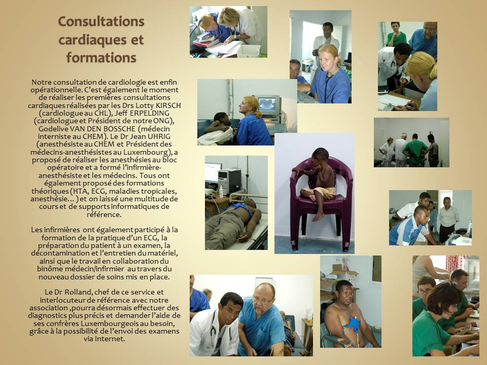TSARA FO- Cardiologie2011.jpg