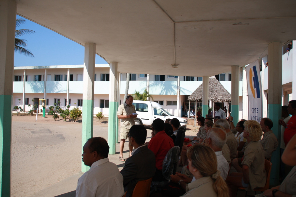 Madagasa 157.JPG