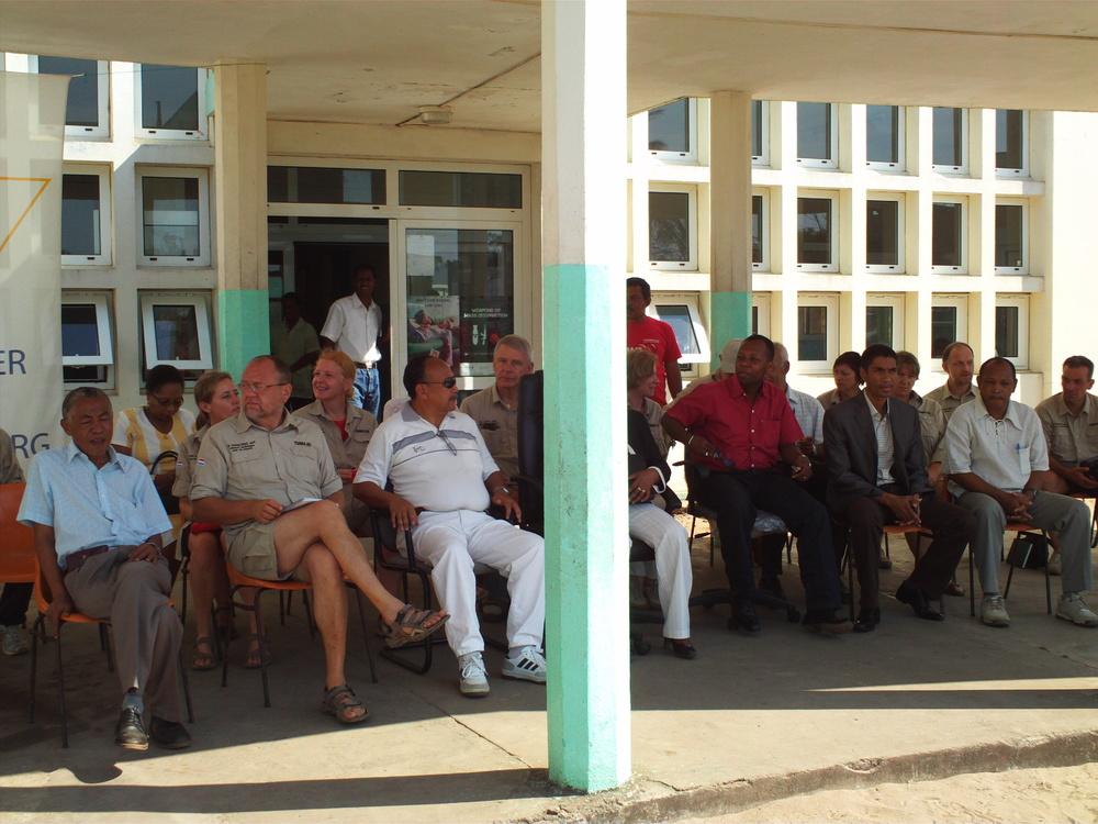 Madagascar Mission 2011 174.jpg