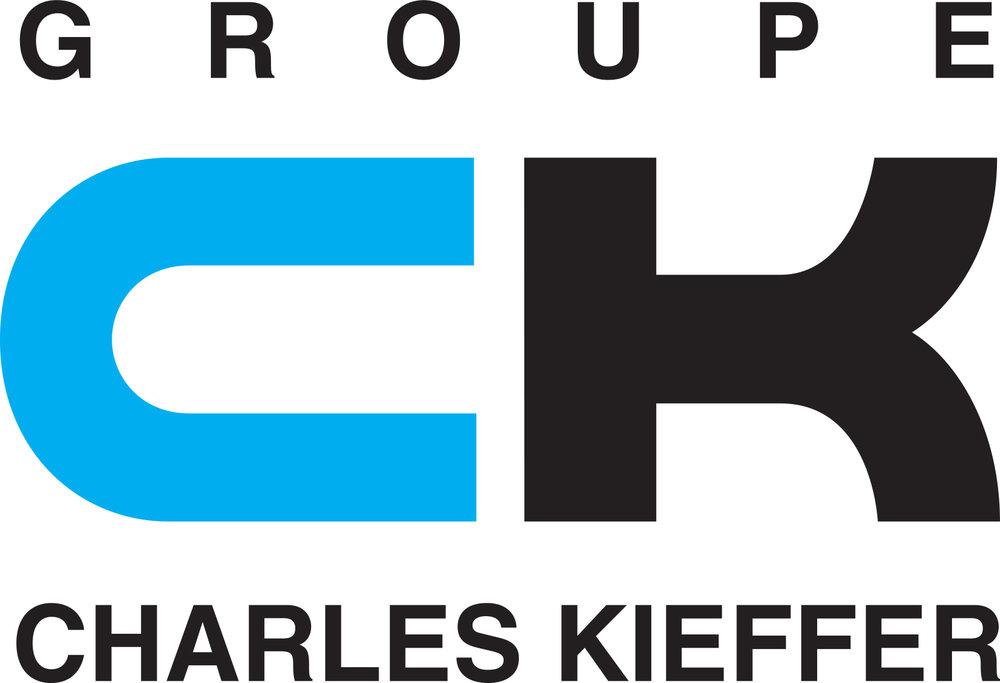 CK-2016-LogoCK_2016_GRP.jpg