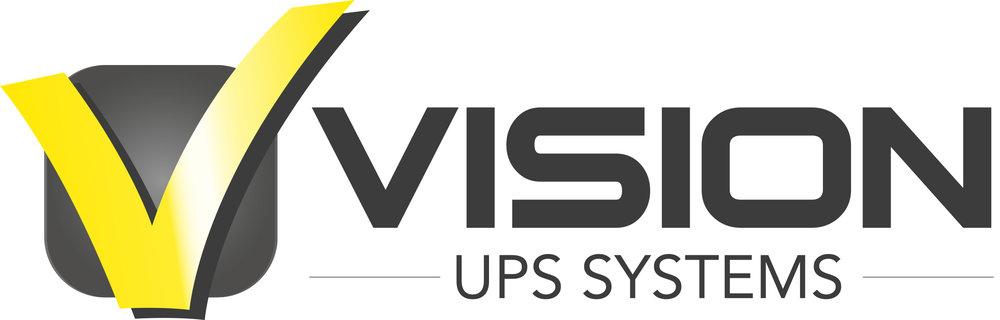 New logo UPS.jpg