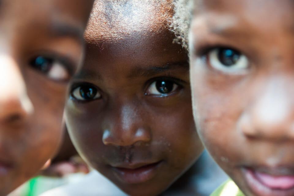 enfants malgaches.jpg
