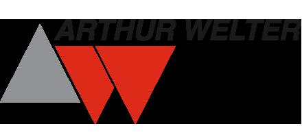 logo Arthur Welter.png