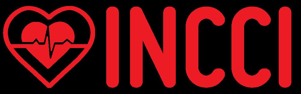 incci Logo.png