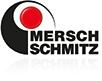 logo_Mersch-Schmitz.jpg