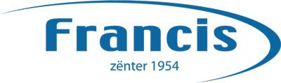 logo Francis.png