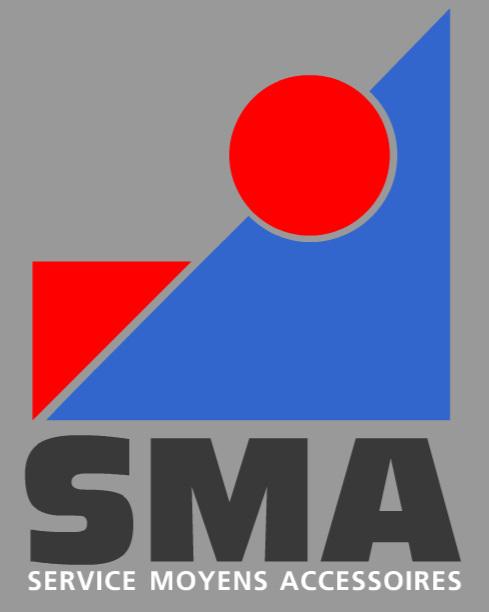 Screenshot_2018-12-14 SMA a s b l .png