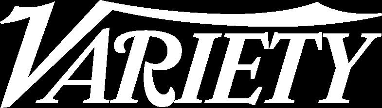 Variety+Logo.png