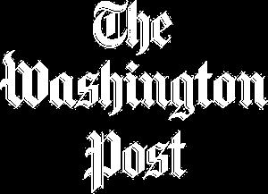 WashPost+Logo.png