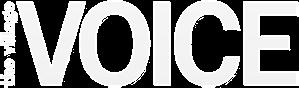 VillageVoice+Logo.png