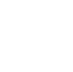 DailyBeast+Logo.png