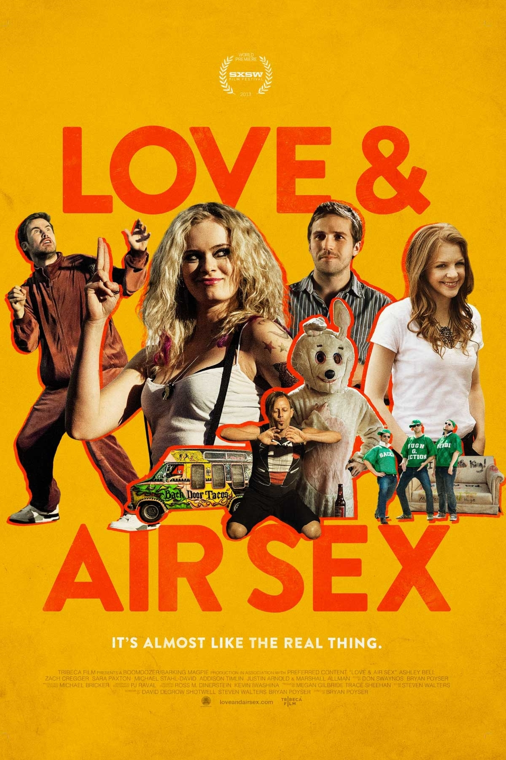 Love-&-Air-Sex-Postcard-Front.jpg