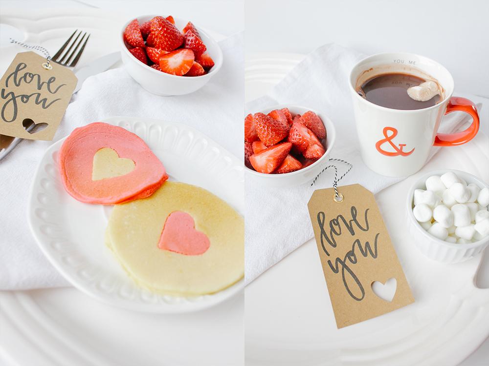 pancakes4.jpg