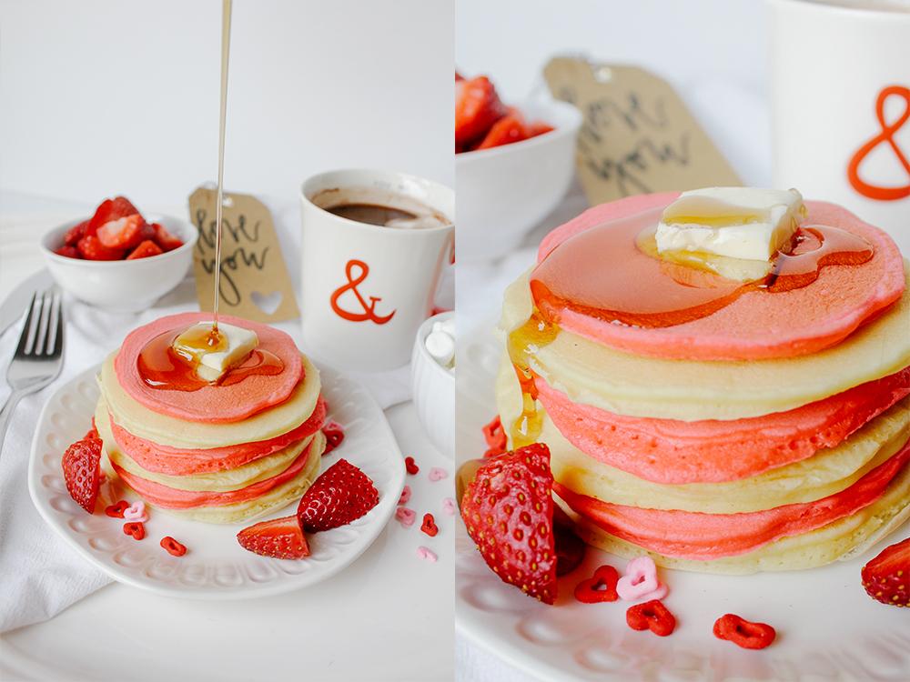 pancakes6.jpg