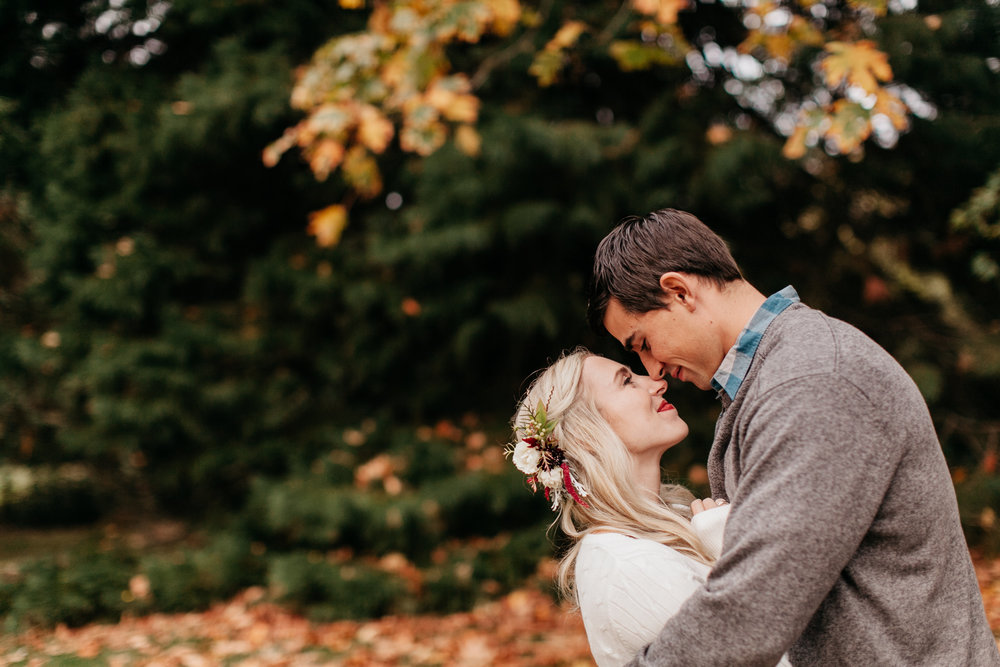 Autumn Styled Engagement Session-Engagement Session-0108.jpg