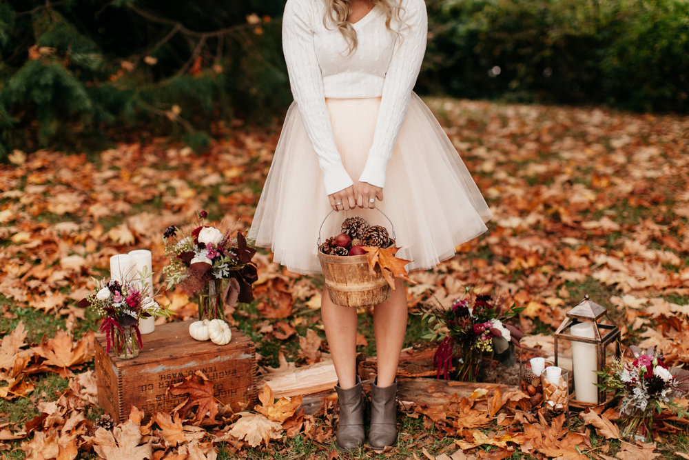 Autumn Styled Engagement Session-Engagement Session-0115.jpg