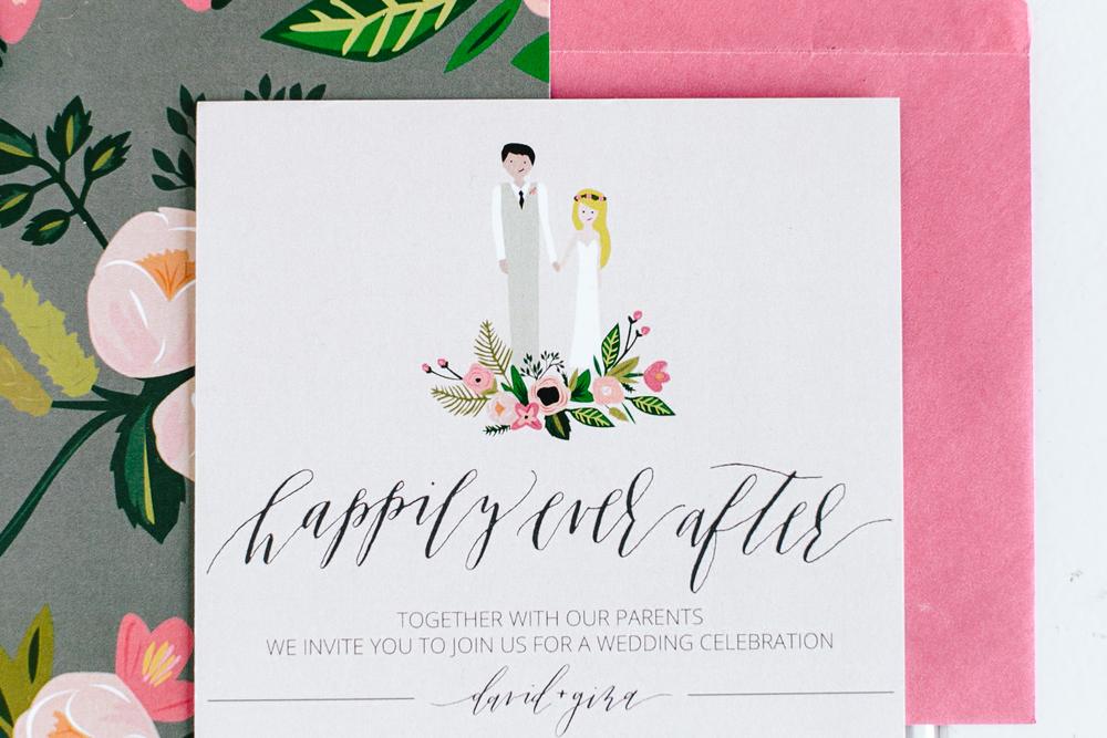 elevenandwest_calligraphyinvite4.jpg