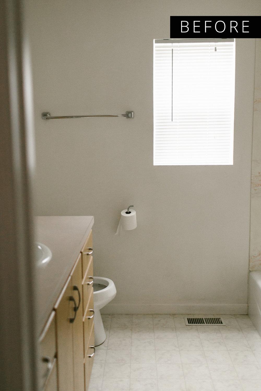 housebefore_GinaPaulsonPhotography-47.jpg