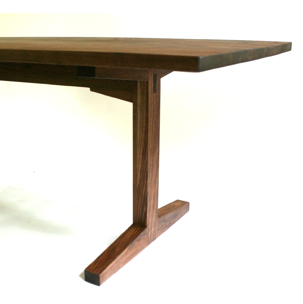 Trestle Table Base.jpg