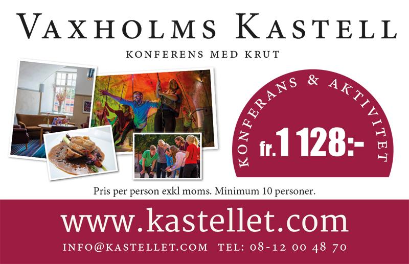 12_Kastellet_93x60_upplevsthlmskärgård.jpg