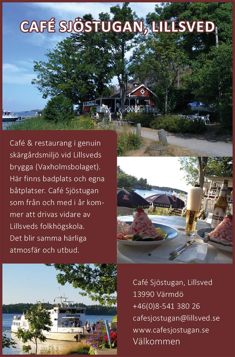 CafeSjostugan.jpg