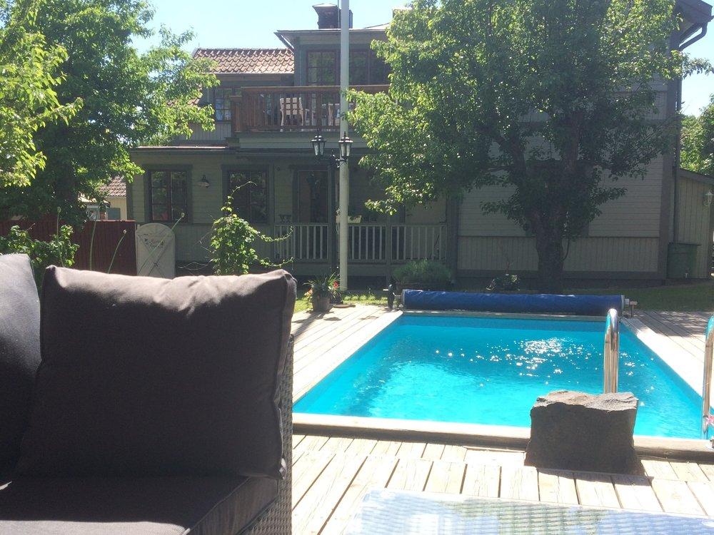 soffa pool.JPG