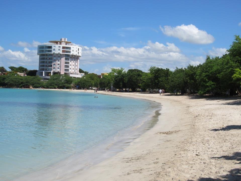 playa-santa-beach.jpg