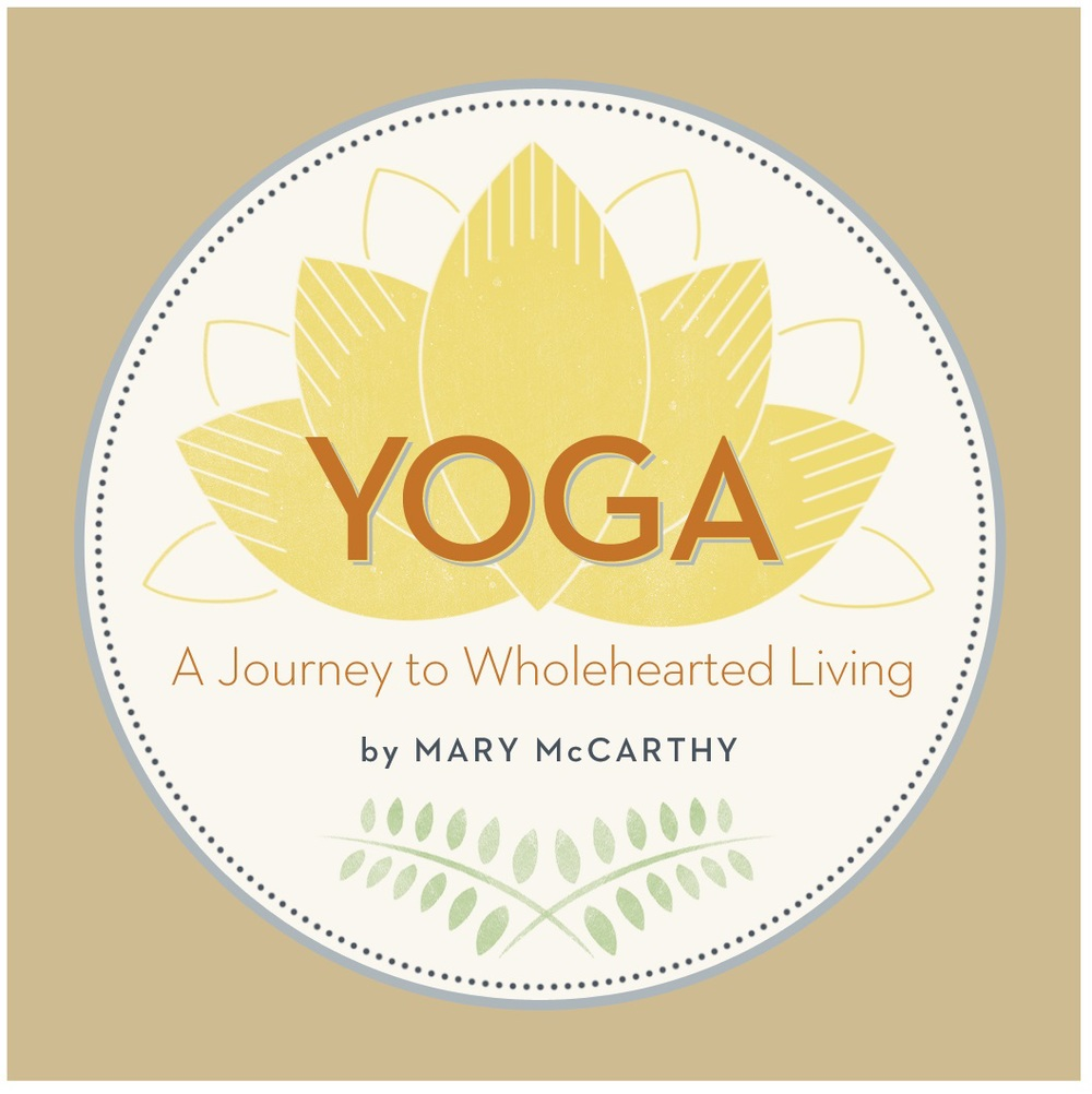 yogabymary_cover