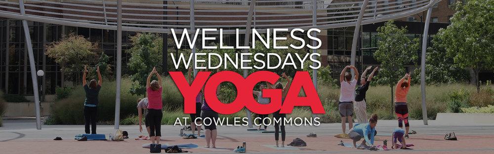 WellnessWednesday1600x5002 (1).jpg