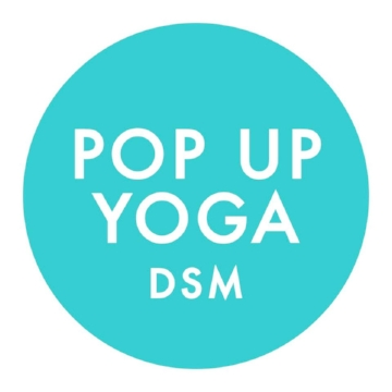 pop up yoga dsm.jpg