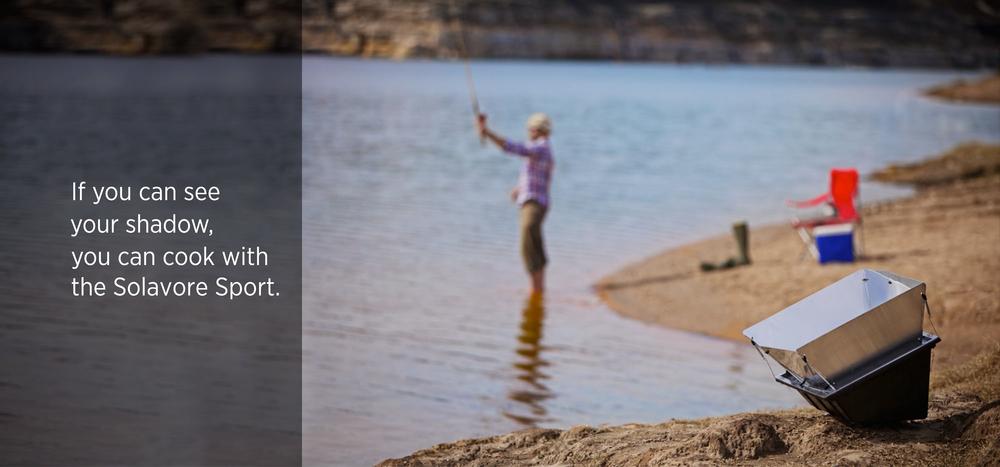 fishingslider.jpg