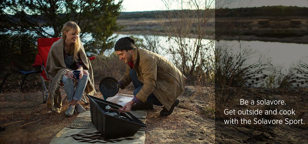campingslider.jpg