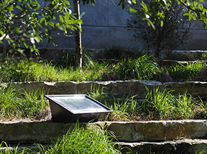 solavore-sport-terraced.jpg