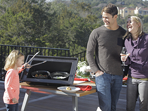 cook-outside-using-the-power-of-the-sun.jpg